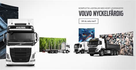 volvo truck center v 228 lkommen till volvo truck center