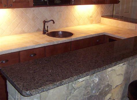 Basement Bar Sink Atlanta Basement Finishing Ideas Home Improvement Gallery