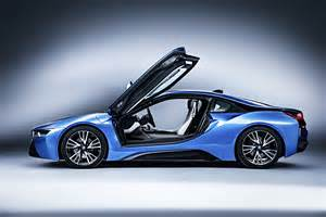 2014 bmw i8 drive it s a masterpiece photo gallery