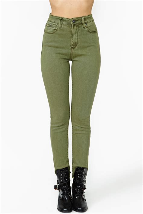 green jeans wallpaper womens jeans skinny jeans paige jeans hot girls wallpaper