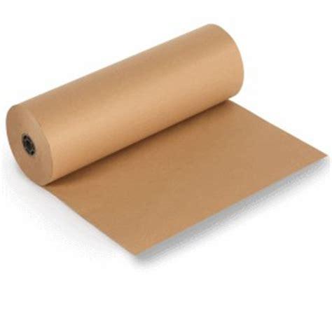 brown craft paper roll florist sundries paper kraft paper florist supplies uk