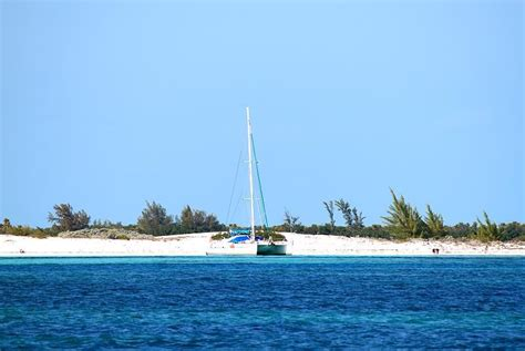 croisi 232 re 224 cuba en catamaran martinicaonline - Croisières Catamaran Cuba