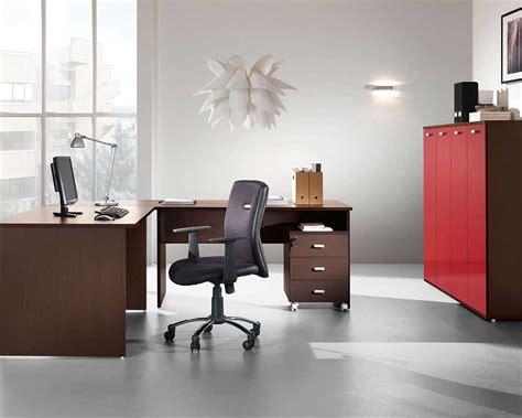 arredo ufficio come arredare un ufficio i consigli sull arredo ufficio