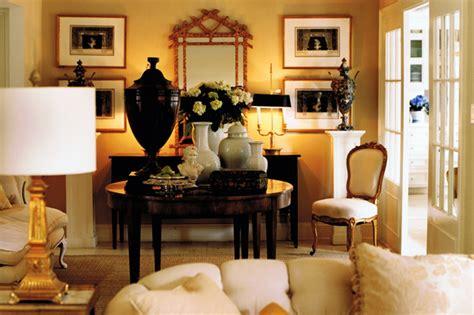 mcdonald designer age home design ideas