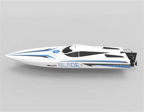 xo speedboot rc boot kopen bekijk onze uitgebreide collectie
