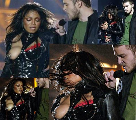 Janet Jackson Wardrobe Unedited by Wipeout Tv Show Wardrobe Photography