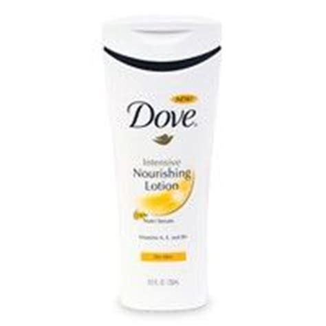 Harga Sho Dove Nourishing Care dove intensive nourishing lotion reviews photo makeupalley