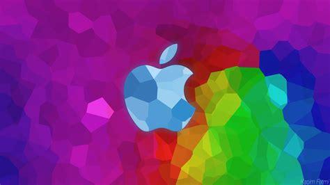 imagenes 4k para mac mac wallpaper 4k wallpapersafari