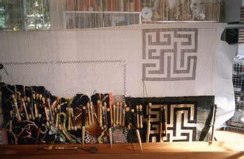 american tapestry alliance ata tapestry topics v33n1
