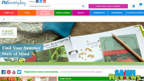 Gardening Information Websites Gardening Information Websites 28 Images Sale