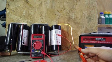 how to charge a supercapacitor how to charge a supercapacitor boostcap ultracapacitor 2