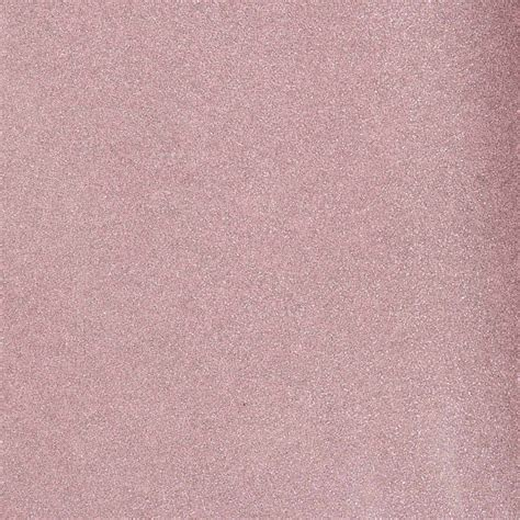 sparkle upholstery sparkle glitter vinyl upholstery fabric sold by the yard