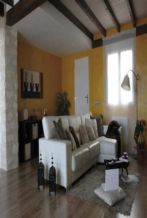 ideas para decorar la casa baratas buenas ideas baratas c 243 mo decorar la casa con poco dinero