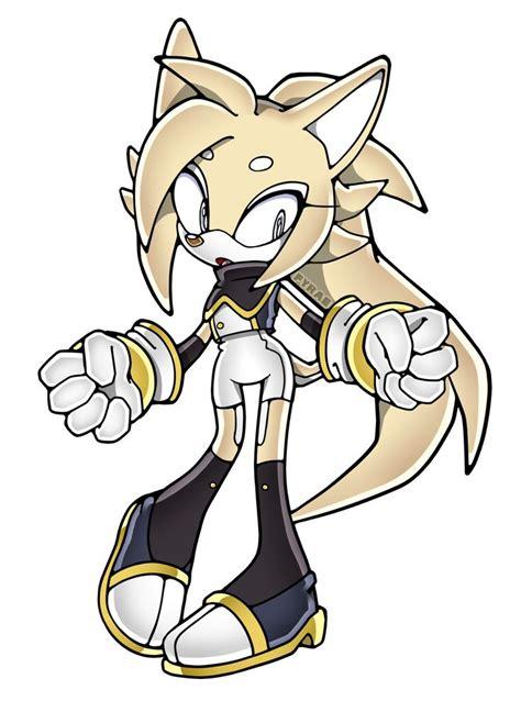 sonic fan made sonic fan made characters pixshark com