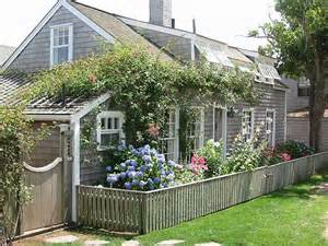 east point flower cottage shingle cottage a gallery on flickr