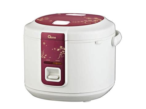 Rice Cooker Oxone electronic city oxone rice cooker ox 820n