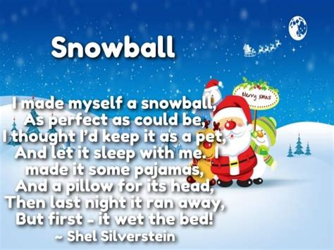 funny christmas poems     laugh  images funny christmas poems