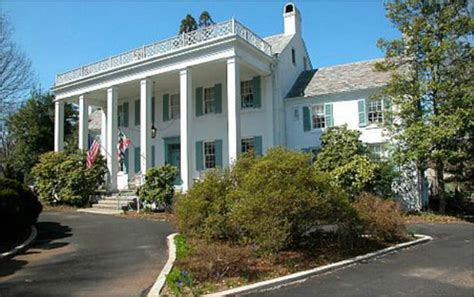 longwood bed and breakfast maryland bed and breakfast inns for sale innsforsale com