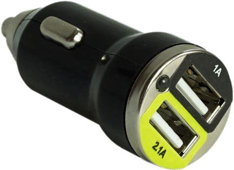 9 volt car charger crafty 12 volt car charger