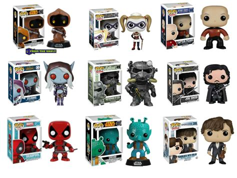 fallout 4 bobbleheads for sale newegg offering free shipping on funko figures gamecrate