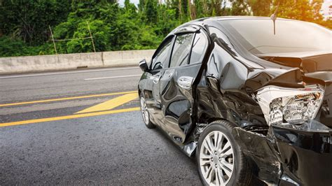 Car Crash Types by The Most Common Types Of Car Injuries Mcconnell