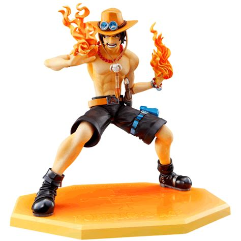 ace from one piece hurt like no other tattoos pinterest image popneodx ace dometourlimited gif the one piece