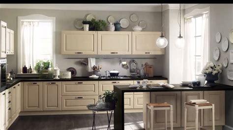 italiaanse stijl interieur italiaanse keukens youtube