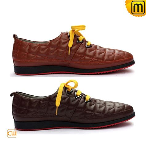 mens flat loafers s leather loafers flat shoes cw711037