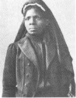 harriet tubman civil war biography grande sojourn quotes