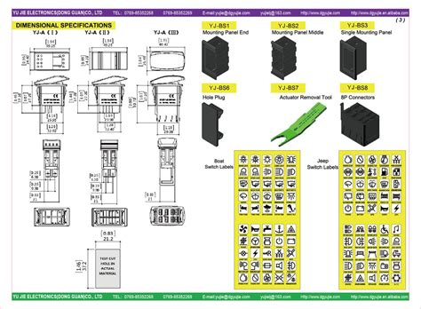wiring a basic light switch diagra single pole light