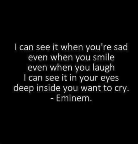 eminem i miss you lyrics 264 best images about song lyrics on pinterest