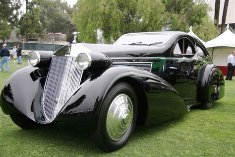 who invented the rolls royce 1925 rolls royce phantom classic cars the motor car may