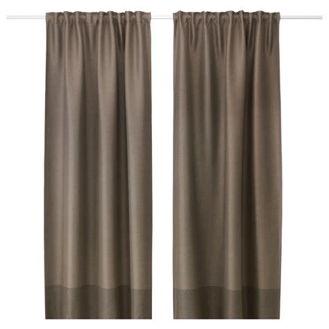 bed curtains ikea ikea bedroom curtains