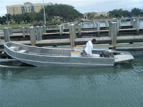 aluminum jet fishing boat for sale aluminum jet drive panga the hull truth boating and