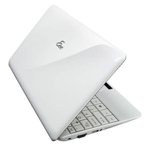 Asus Eee Pc 1005ha Laptop asus eee pc 1005ha notebookcheck net external reviews