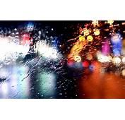 雨天风景图片 第11张 尺寸1920x1200 天堂图片�