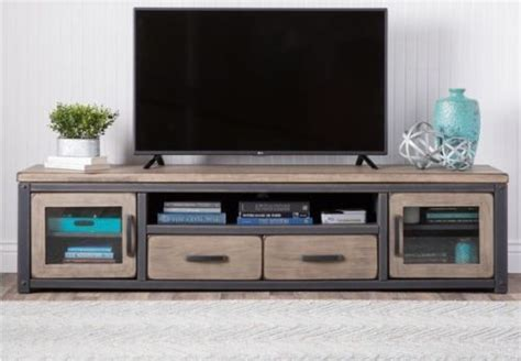 80 inch console entertainment center 80 inch large tv stand media home