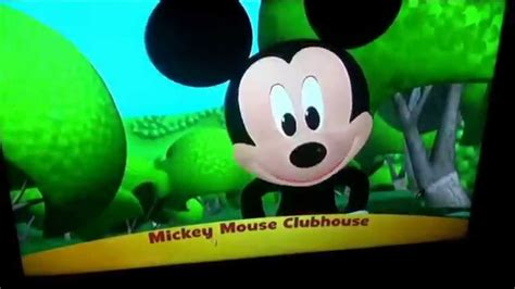 disney replay on the disney channel is now on the air with disney junior disney channel promo youtube