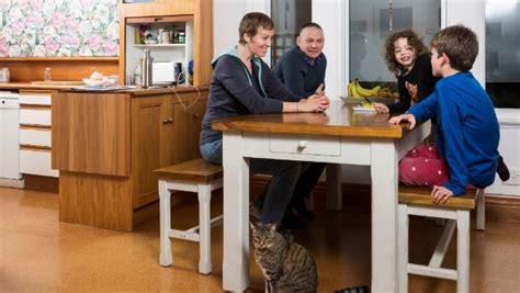cold kiwi homes    denial stuffconz