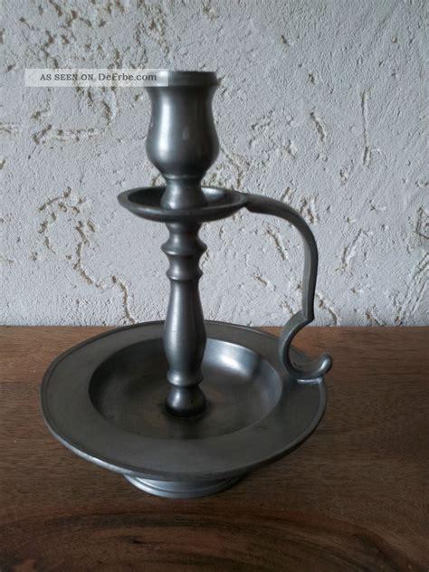 Kerzenständer 9 Armig Name by Kerzenst 228 Nder Zinn Bestseller Shop Mit Top Marken