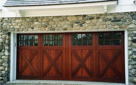 1000 Images About Garage Doors On Pinterest Country Garage Doors