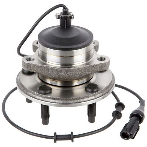 Car Hub Types by Jaguar S Type Wheel Hub Assembly Parts From Car Parts