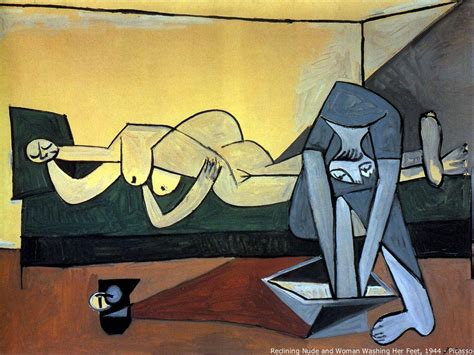 picasso paintings hd picasso paintings 9 desktop background