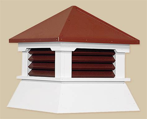 Cupola In Shed Cupolas 800 Royal Crowne Outdoor Accents