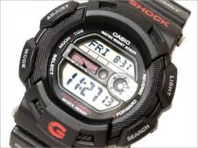 Casio G Shock G9100 1dr buy casio g shock gulfman black rust resist g9100 g 9100 1dr buy watches casio