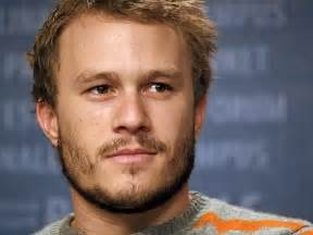 actor heath ledger found dead in nyc apartment jon s