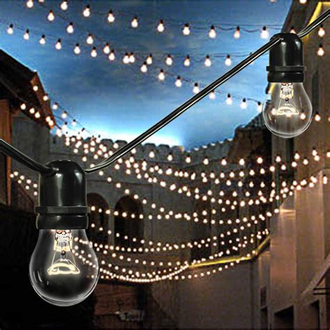 100 ft string lights 100 ft lights 28 images 100 ft commercial outdoor