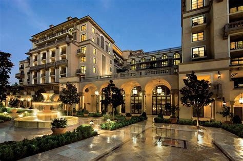 Mediterranean Style Mansions by The World 180 S 50 Best Hotels