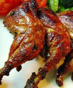 resep nasi bakar ayam kemangi enak khas bandung resep 1000 images about indonesian food on pinterest