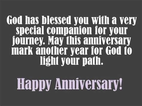 Wedding Anniversary Quotes Pdf by 8 Best Anniversary Quotes Cards Images On